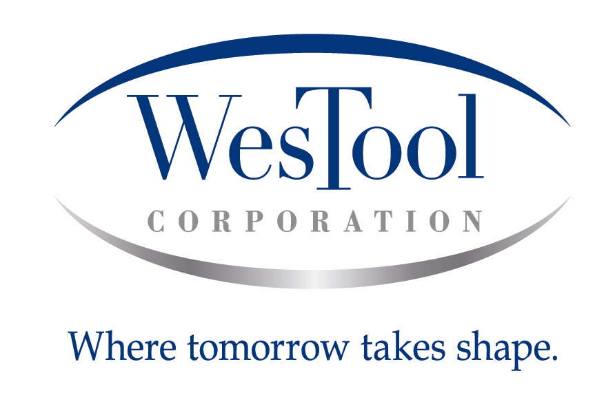 Westool